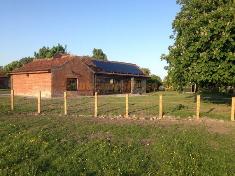 Reviews Of Phippins Farm Caravan Park Adults Only Cottage