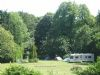 Folly Farm Caravan Park