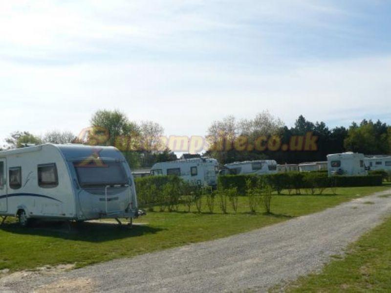 Reviews of caravaning stoneham le touquet picardy nord for Camping le touquet avec piscine