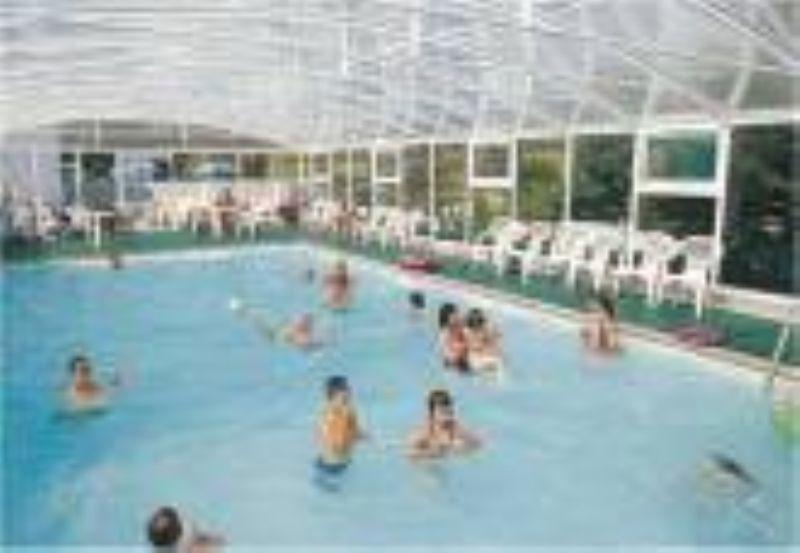 Sunny Glen Holiday Park