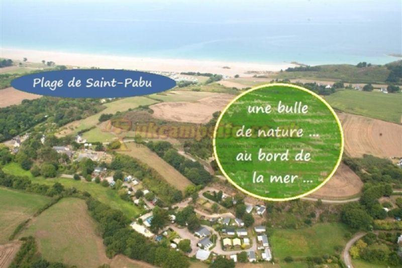 37 Campsites In Saint Briac Sur Mer Brittany The Best