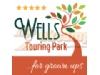 Wells Holiday Park ( Adults Only )