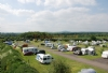 Peachley Touring Caravan Park