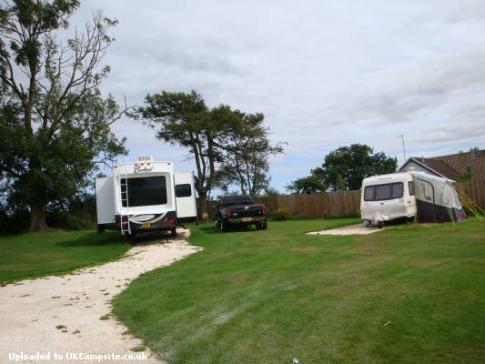Pinewood holiday park scarborough campsites north yorkshire for Caravan sites in scarborough with swimming pool