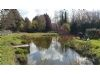 Nursery Fishing Lakes And Caravan Site