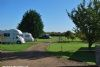 Fakenham Fairways Caravan And Camping Site