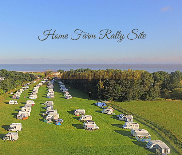 Reviews Of Home Farm Certificated Site Minehead Somerset Campsite