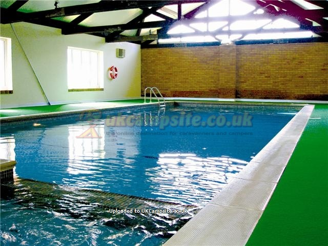Merryhill country park norwich campsites norfolk Public swimming pools norfolk