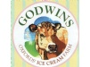 Godwins Ice Cream Farm