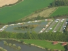 Waterloo Farm Leisure Caravan Site