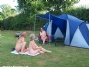 Broad View Naturist Site