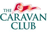 Freshwater East Caravan Club Site