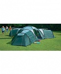 Manufacturer Images  sc 1 st  UK C&site & Pro Action/Argos Canberra 9 Tent Reviews and Details