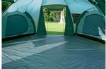 Member ... & Pro Action/Argos Canberra 9 Tent Reviews and Details
