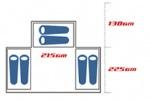 Member ...  sc 1 st  UK C&site & Leben Bonn 6 Tent Reviews and Details