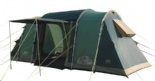 Member ...  sc 1 st  UK C&site & Attwoolls Fairford DL Tent Reviews and Details