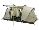 Coleman Screened 4 Person Evanston Tent