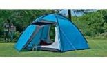 Manufacturer Images & Pro Action/Argos Asgard 5 Tent Reviews and Details
