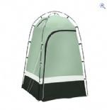 quality design 67e2a 42924 Hi Gear Utility Tent