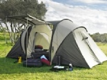 Member ... & B and Q Jutland Tent Reviews and Details