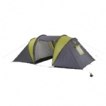 Tesco 6 person cross pole vis a vis tent | in chelmsford, essex.