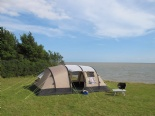 Kampa Southwold 4 2 Air Tent Reviews And Details