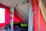 Member ... & Cabanon Bora Bora Tent Reviews and Details