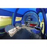 Member ...  sc 1 st  UK C&site & Berghaus Air 8 Tent Reviews and Details