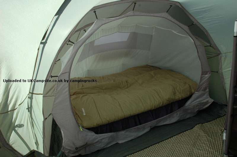 Outwell Hartford Xxl Tent Reviews And Details Page 3