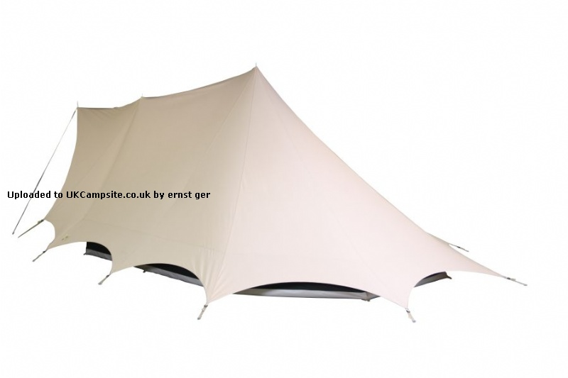 If ...  sc 1 st  UK c&sites & ESVO Bedouin 280 Tent Reviews and Details