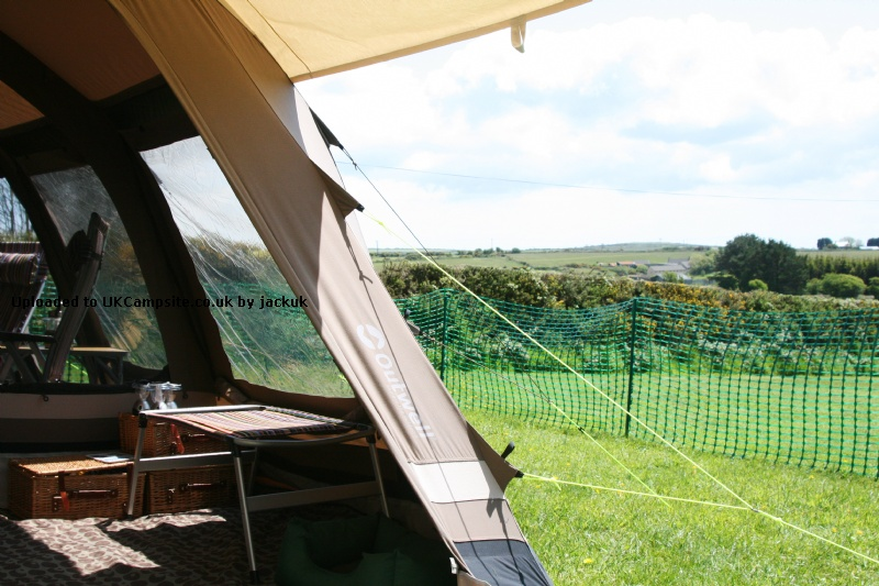 Show Us Your Tent Photos Ukcampsite Co Uk Camping Under