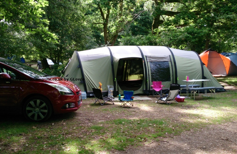 Outwell Concorde Xl Tent Reviews And Details