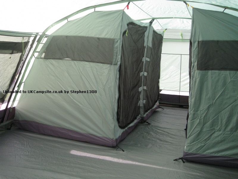 hi gear corado 8 tent reviews and details. Black Bedroom Furniture Sets. Home Design Ideas