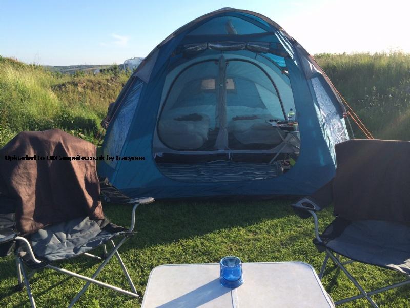 Pro Action Argos Regatta Premium 4 Tent Reviews And Details