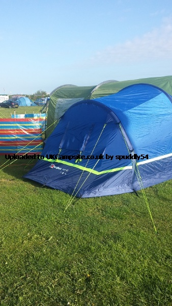 b837353bc65 Berghaus Air 8 Tent Reviews and Details