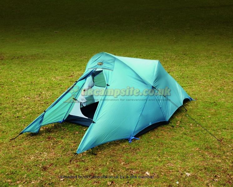 Member Uploaded Images - click to enlarge & Lightwave g1 ion Tent Reviews and Details