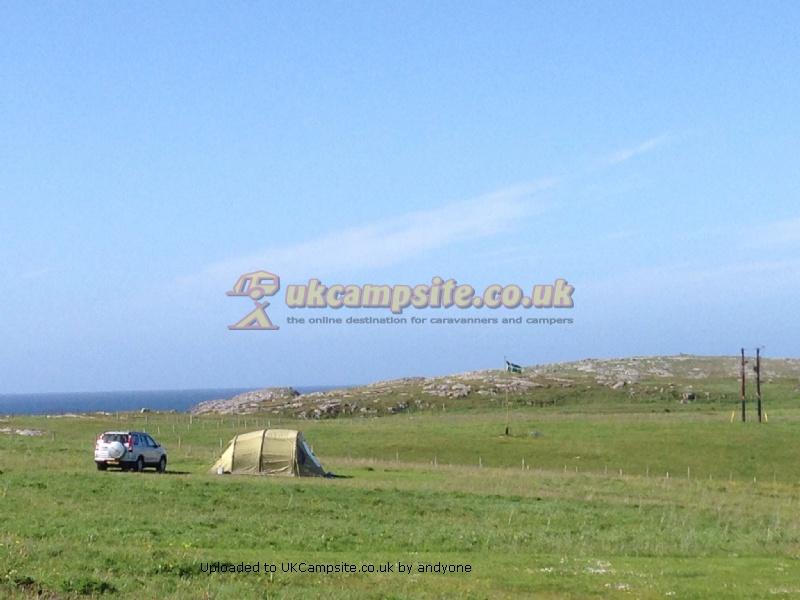 Vango Genesis 400 Airbeam Tent Reviews And Details