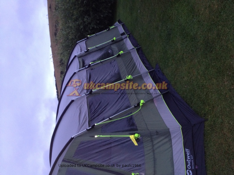 Http Www Ukcampsite Co Uk Tents Userimages 13588 Jpg