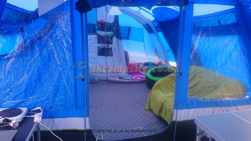 Hi Gear Oasis 6tent Uploaded Photos And Images