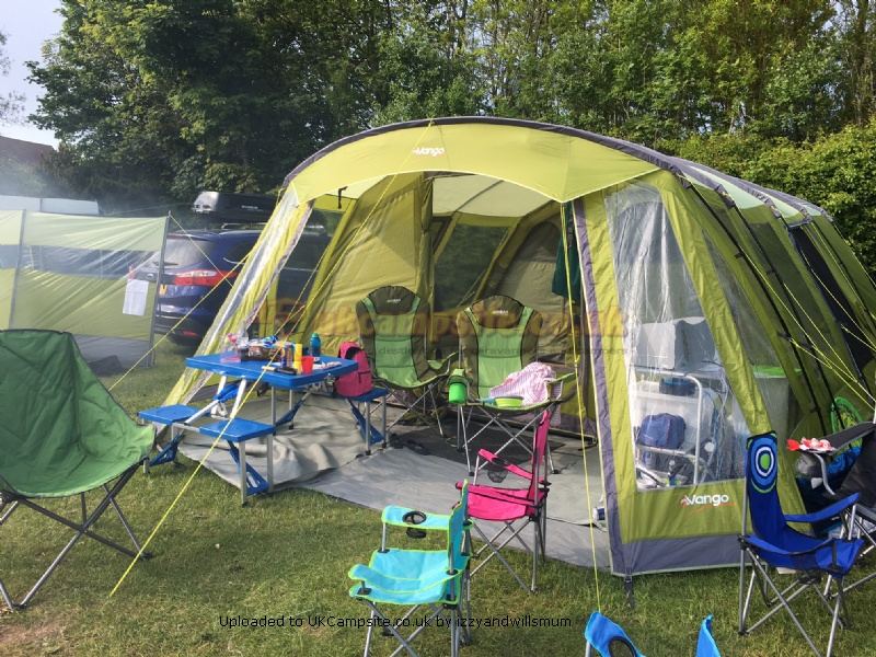 Kitchen Tents For Camping Uk