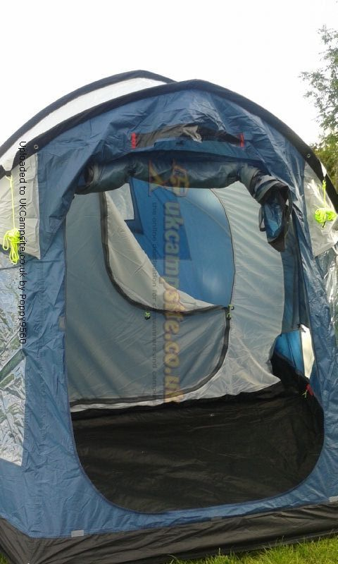 Pro Action Argos Regatta Premium 2 Man Tent Reviews And  sc 1 st  Mrsilva.us & Argos 4 Man 2 Room Tent - home decor - Mrsilva.us