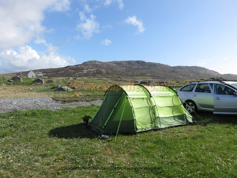 Member Uploaded Images - click to enlarge & OLPRO Abberley Tent Reviews and Details