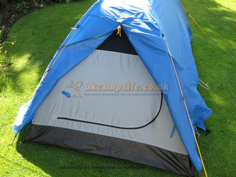 If ... & Regatta Zeefest Tent Reviews and Details