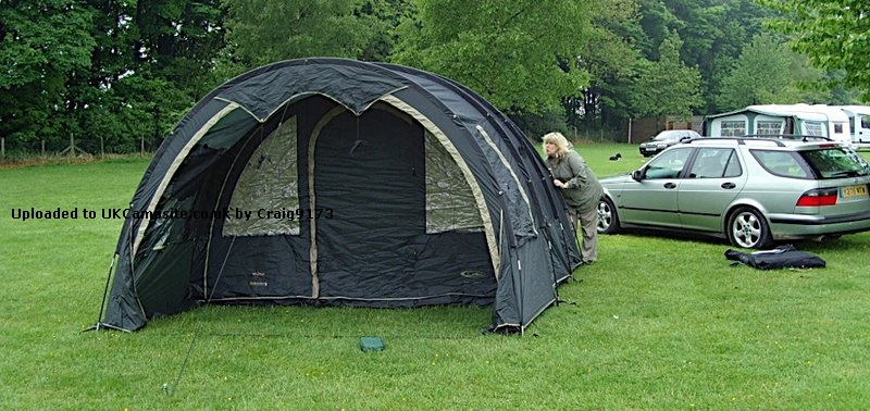 5 Man Tunnel Tent Amp Image Gallery Tents Aldi