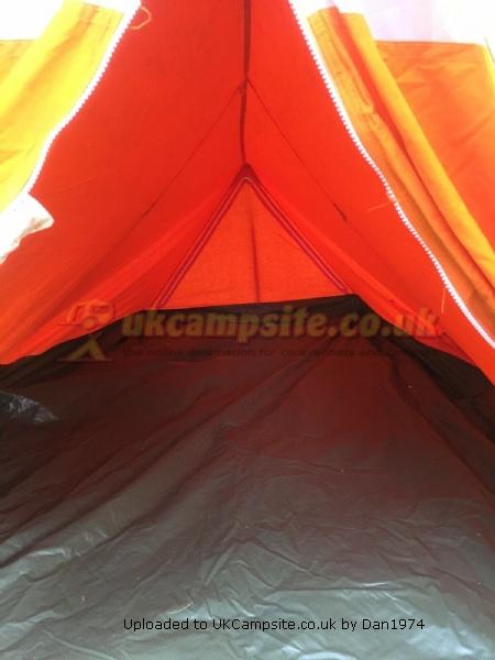 vango force ten mk2 tent