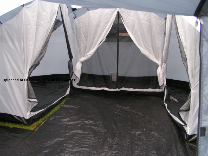 Member Uploaded Images - click to enlarge & Rage Vikna Tent Reviews and Details