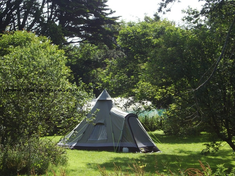 If ... & Outwell Indian Lake Tent Reviews and Details