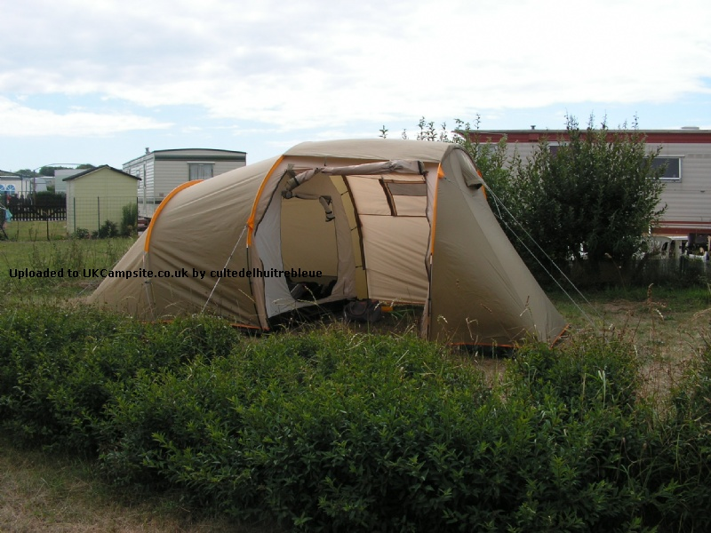 Vw T4 Tent Amp Rear Canopy Awnining Over Barn Doors Sc 1 St