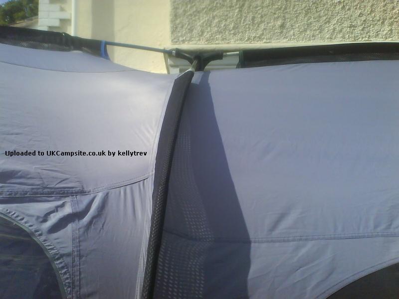 Coleman Evolva Tent Reviews And Details