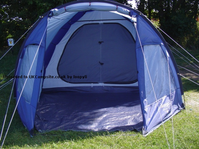 Vango 2 Bedroom Tent Digitalstudiosweb Com